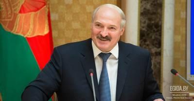 Открытое обращение к Президенту Республики Беларусь. Просим помощи в сборе подписей!